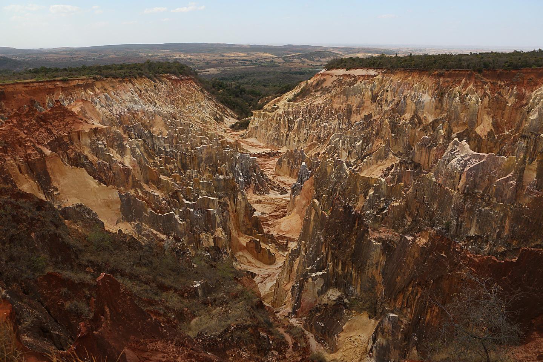 http://users.uoa.gr/~kgaze/images/Kosmas_Gazeas_Madagascar_06r.jpg