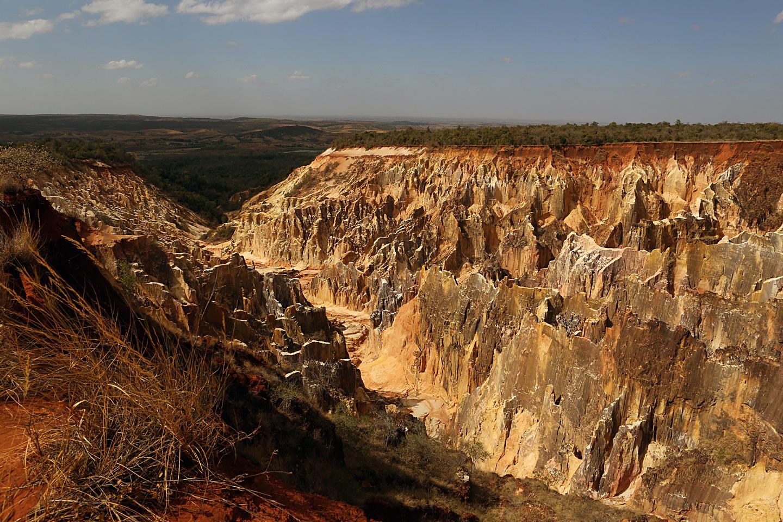 http://users.uoa.gr/~kgaze/images/Kosmas_Gazeas_Madagascar_10r.jpg